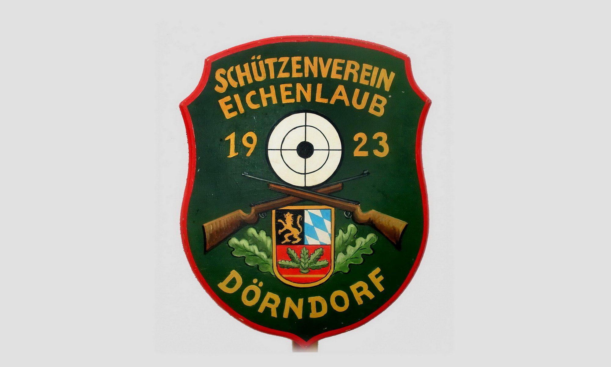 Schützenverein Eichenlaub Dörndorf